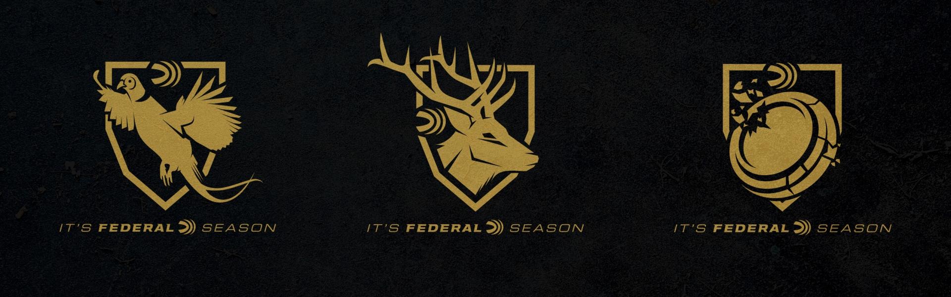 federal season graphics