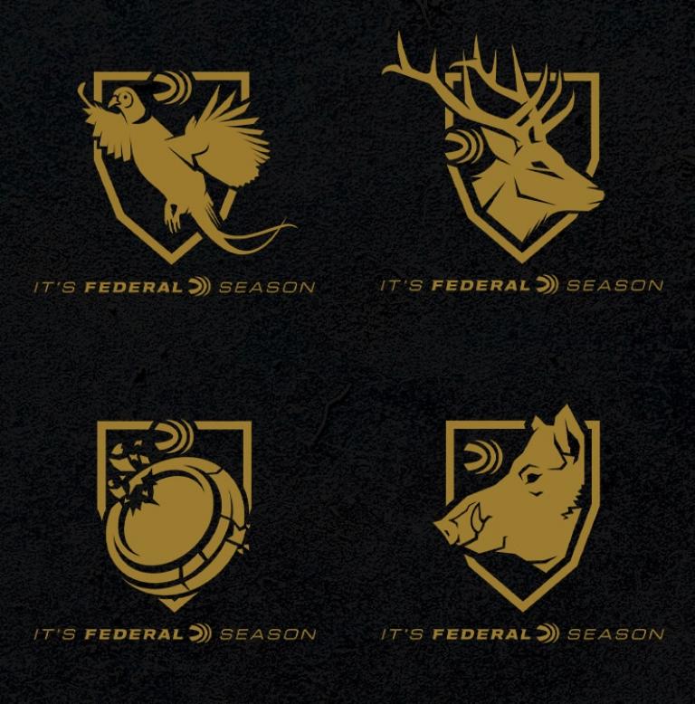 its federal season graphics