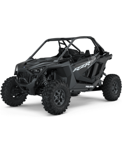 graphic of a rzr